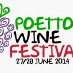 PoettoWINEfestival